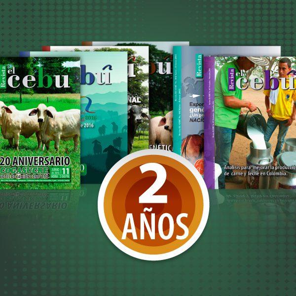 revista-2