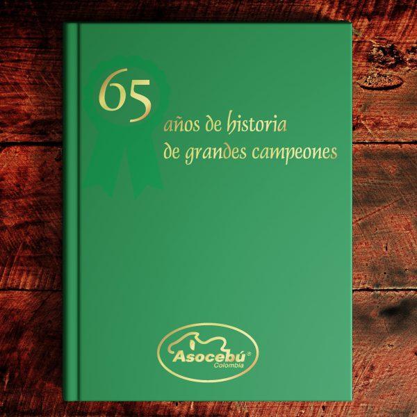 Libro-65-Anos