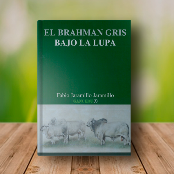 Libro-BrahmanBajoLaLupa